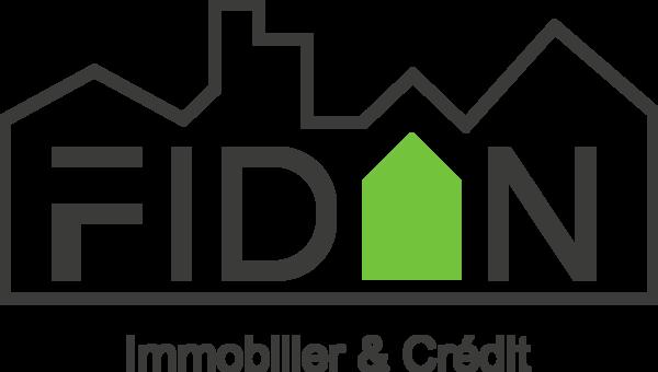FIDAN Immobilier & Crédit